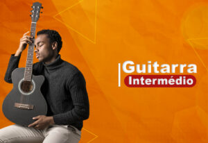 Guitarra Intermedio